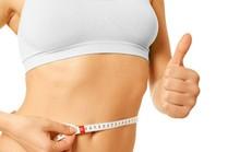 """8 """"kẻ thù"""" của phái đẹp trong công cuộc giảm cân"""