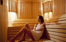 10 phương pháp thải độc cơ thể đơn giản và hiệu quả nhất