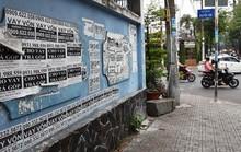 Nhiều nước kiểm soát cho vay ngang hàng, các công ty Trung Quốc tìm cách sang Việt Nam