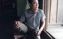 Cạm bẫy bủa vây người xuất khẩu lao động: Hiểm họa rình rập