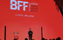 Lazada muốn biến các nhà bán hàng thành siêu doanh nghiệp điện tử