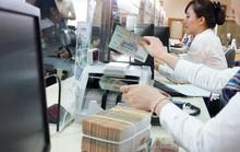 Có ngân hàng trả thu nhập 90 triệu đồng/tháng cho nhân viên