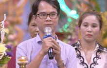 """Bác sĩ BV Bạch Mai nói gì về vụ """"thỉnh oan gia trái chủ"""" chữa bệnh ở chùa Ba Vàng?"""