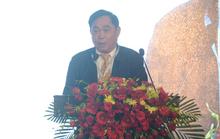 Đà Nẵng họp khẩn vụ ông Dũng lò vôi dừng dự án xử lý ô nhiễm