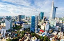 Giá căn hộ tại Việt Nam đang hấp dẫn nhà đầu tư