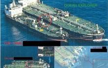 Mỹ trừng phạt công ty Trung Quốc giúp Triều Tiên lách cấm vận