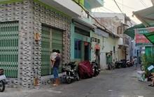 Nhà phố mini TP HCM tăng giá mạnh