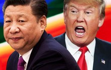 Bí ẩn đằng sau lý thuyết đe dọa của Trung Quốc