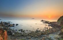 Quy Nhơn, thiên đường du lịch giữa lòng miền Trung