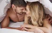6 điều quý ông nên làm để giữ kích thước, sức khỏe vùng chiến lược