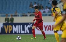 U23 Việt Nam tránh sai lầm của... Indonesia