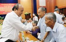 Tỉnh Quảng Nam đã có vị thế mới