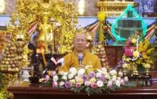 Vụ chùa Ba Vàng: Trách dân cuồng tín u mê?