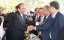 Quảng Nam bứt phá mạnh mẽ