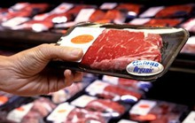 Nga muốn khuấy động thị trường thịt organic thế giới