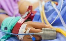 Nữ bệnh nhân bị nhân viên bệnh viện cưỡng hiếp tập thể