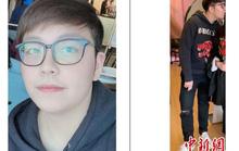Sinh viên Trung Quốc bị bắt cóc ở Canada giữa tâm bão Huawei