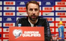HLV tuyển Anh muốn học trò luôn sẵn sàng quyết đấu Montenegro
