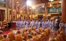 Phớt lờ yêu cầu của chính quyền, chùa Ba Vàng sẽ vẫn thỉnh oan gia trái chủ?