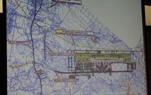 Đồng Nai đề nghị sớm rà phá bom mìn để xây sân bay Long Thành