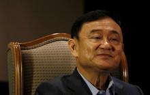 """Cựu thủ tướng Thaksin: Có """"gian lận"""" trong bầu cử Thái Lan"""