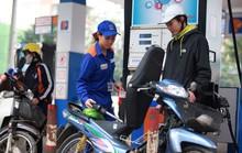 Liên tục xả mạnh, Quỹ bình ổn giá xăng dầu đang âm hơn 620 tỉ đồng