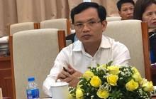 Quá hạn, Sở GD-ĐT Hoà Bình chưa nộp báo cáo xử lý tiêu cực thi THPT quốc gia