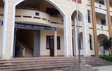 Điều tra thông tin nữ học sinh lớp 10 nghi bị hãm hiếp tập thể