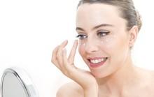 6 bước trang điểm mắt đơn giản giúp phái đẹp ăn gian tuổi
