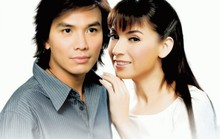Ca sĩ Phi Nhung tiết lộ về mối quan hệ với Mạnh Quỳnh