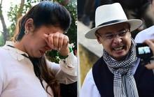 Vụ án ly hôn của vợ chồng vua cà phê Trung Nguyên: 80 tỉ hay 8 tỉ đồng án phí?