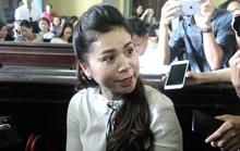 Vụ án ly hôn của vợ chồng vua cà phê Trung Nguyên: Chủ tọa đọc nhầm án phí từ 8 tỉ thành 80 tỉ đồng