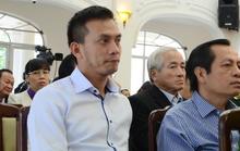 Ông Nguyễn Bá Cảnh bị đề nghị cách hết chức vụ trong Đảng