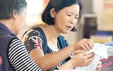 Bí mật showbiz Hoa ngữ: Đủ kiểu ăn chơi