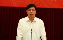 Bộ Giao thông Vận tải lên tiếng về đề xuất cấm xe máy ở Hà Nội, TP HCM