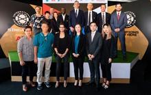 Nét mới trong việc mua vé xem siêu đại chiến ICC 2019 ở Singapore