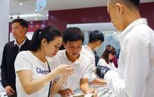 Đà Nẵng: Nhiều  chương trình chăm lo thiết thực cho đoàn viên