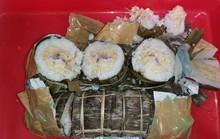 Mang bánh tét nhân thịt lợn vào Đài Loan, nữ khách Việt bị phạt hơn 150 triệu đồng