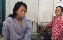 Nữ sinh lớp 9 bị đánh dã man, lột đồ: Hoàn cảnh quá đáng thương!