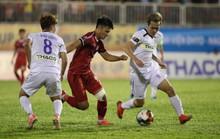 Vòng 1 Cúp Quốc gia 2019: Trận Đắk Lắk - HAGL đáng xem