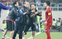 Việt Nam tăng hạng FIFA, nhắm giành King's Cup để có lợi ở World Cup