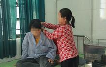 Vụ nữ sinh lớp 9 bị đánh, lột đồ: Giáo viên chủ nhiệm nói đã thực hiện đúng trách nhiệm