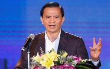 Người bị Thủ tướng cách chức được giới thiệu làm chánh văn phòng Sở Xây dựng