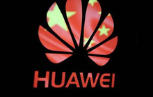 Huawei chuẩn bị khởi kiện Mỹ