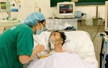 2 bệnh viện cứu du khách Nhật Bản bị bệnh hiểm nghèo rất phức tạp