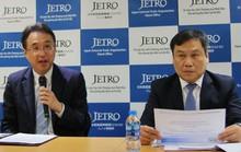 Doanh nghiệp Nhật mở rộng đầu tư tại Việt Nam