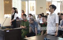 """Lừa đảo số tiền """"khủng"""", nguyên Giám đốc Navibank Bạc Liêu nhận cái kết đắng"""