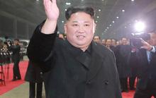 Ông Kim Jong-un về đến Bình Nhưỡng, Nga nhanh chóng lên tiếng
