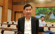 Phó Chủ tịch UBND TP HCM: TP thiếu lãnh đạo nhưng công việc không ngưng trệ!
