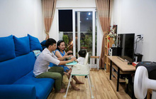 Sở hữu nhà hay chỉ cần ở thuê? (*): Nguy cơ gánh nợ vì áp lực có nhà bằng mọi cách